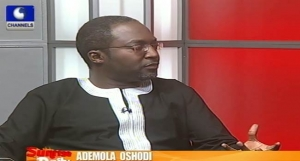 Policy Consultant on governance, Ademola Oshodi, has attributed the inability of the State Governments to pay workers' salaries to lack of proper planning.