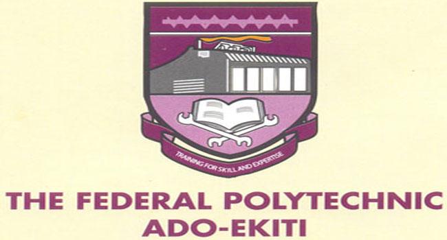 Committee Begins Investigation Into Crisis In Ekiti Polytechnic