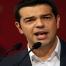 Alexis_Tsipras_Greece-Greek