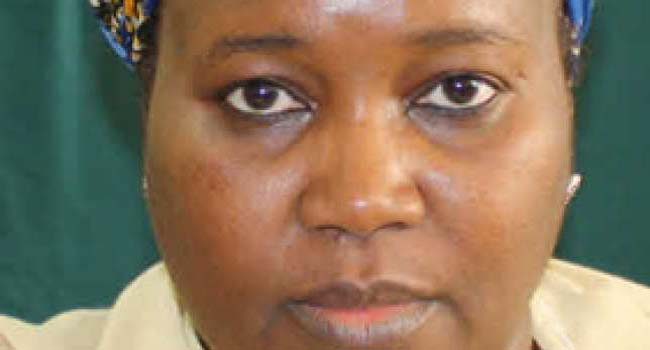 INEC Cautions Electoral Commissioners Ahead Of Elections