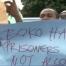 Anamra-Traiders-Protest-Boko_haram-Prisoners-relocation