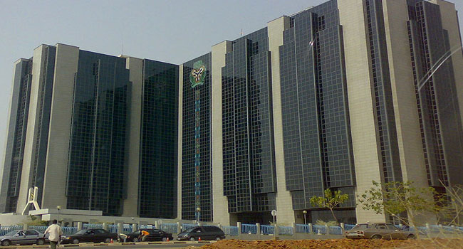 Nigeria's Increasing Inflation Rate To Top Talks At MPC Meeting