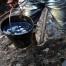 Crude-oil-theft