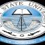 Delta-State-University