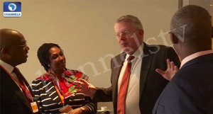 Deutsche-Welle-Officials-John-Momoh-Sola-Momoh-Kayode-Akintemi2