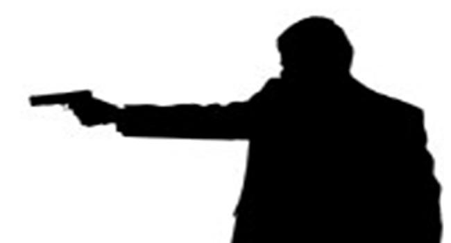 Gunmen Abduct CAN Executive Member
