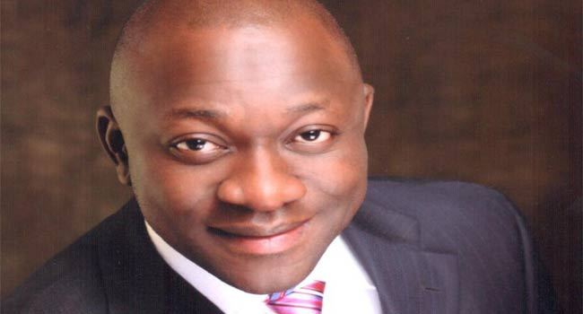 APC Invites Abdulmumin Jibrin Over Allegations Of Padded Budget