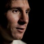 Messi, Tax Fraud