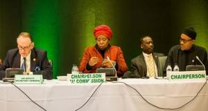 Muhammadu-Buhari-At-AU-Summit