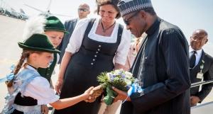 Muhammadu-Buhari-In-G7-Summit