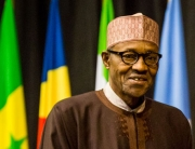 How France Can Help Africa Overcome Its Challenges – Buhari