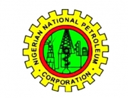 NNPC To Recover Missing Petrol Worth Over 130m Litres