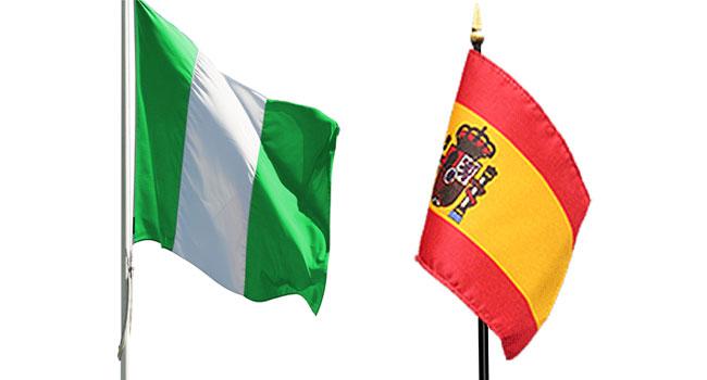 Nigeria, Spain Collaborate To Check Illegal Migration