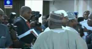 Nigerian-Governors-Forumjpg