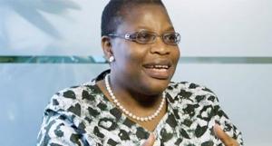 Oby-Ezekwesili
