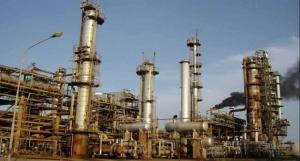 Refinery-Kaduna