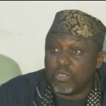 Rochas-Okorochao-APC-Governor-Forum