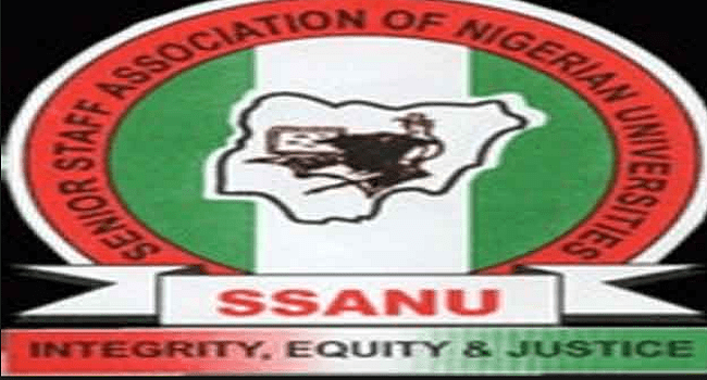 SSANU Threatens Strike Over Proposed Sack Of Colleagues