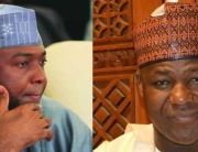 Defection: Saraki, Dogara, 52 Others To Know Fate On May 17