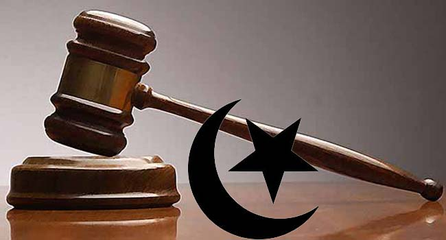 Sharia Court Sentences Nine Persons To Death For Blasphemy In Kano