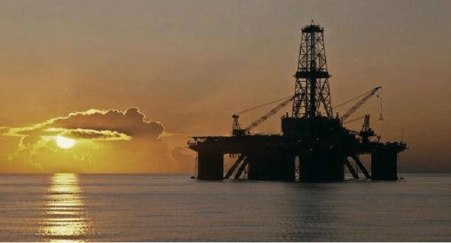 NLNG Eyes $1.5 Bln Debut Ship Yard In Nigeria