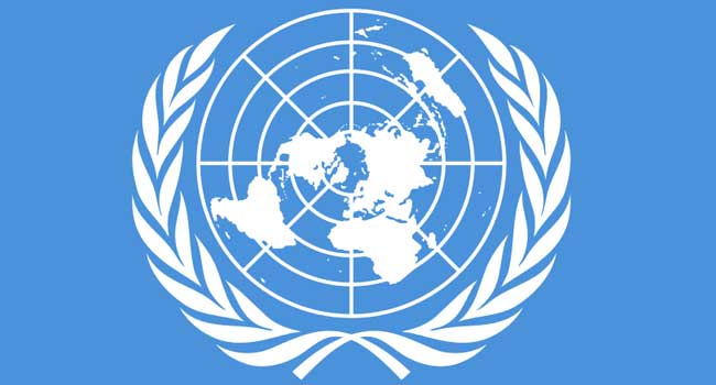UN Security Council Urges Improved Humanitarian Aid In Northeast