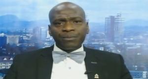 Vince-Onyekwelu on Amnesty International report
