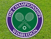 Victoria Azarenka, Wimbledon, serena williams