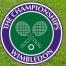Wimbledon-2015