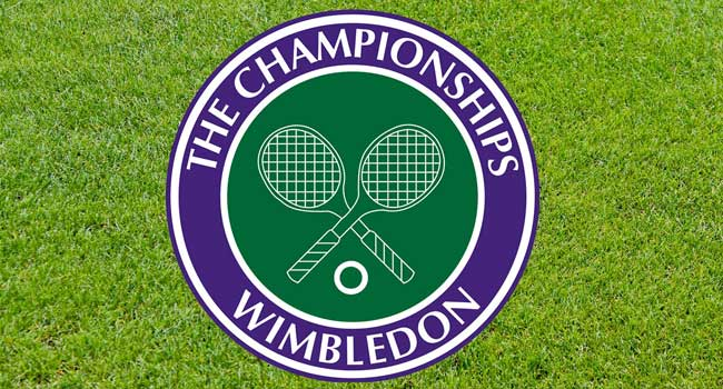 Victoria Azarenka Ruled Out Of Wimbledon