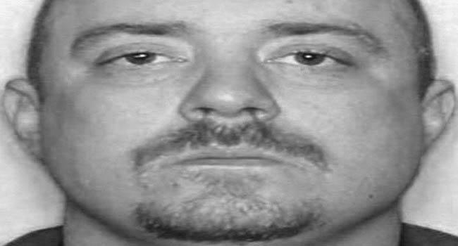 Dallas Attack Suspect 'Snapped'