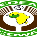 ecowas, ECOWAS Commission