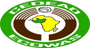 ECOWAS Member States Meet Over Implementation Of IHL