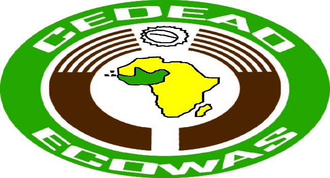 ECOWAS Defence Chiefs Meet Over Security
