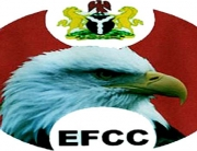 EFCC Tasks Women On Anti-Corruption War