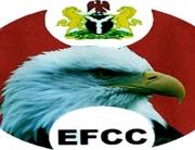 EFCC, Patrick Akpobolokemi's trial