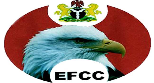Image result for EFCC