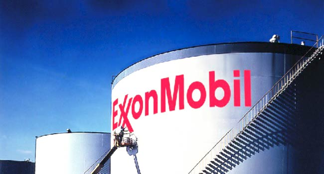 Exxon Mobil Donates Equipment To Six Nigerian Universities