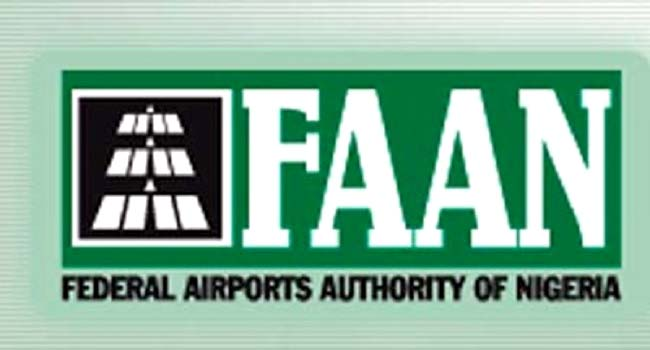 FAAN Withdraws Services From Gombe, Kebbi Airports Over Debt