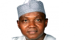 Federal Government, Presidency, Ghost Workers, Garba Shehu