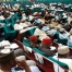 house-of-reps-to-reveal-lawmakers'-allowances