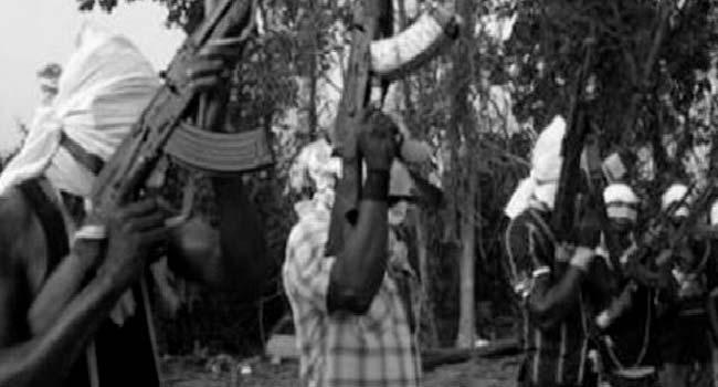 Gunmen Kill 13 In Kaduna Villages