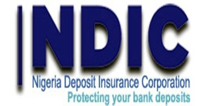 NDIC, Corps Members Collaborate On Fund Recovery Sensitisation