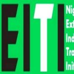 neiti_logo