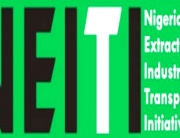 NEITI, NNPC, Federation Account