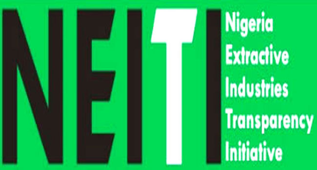 Senate Constitutes Committee To Probe NEITI Report