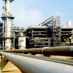 Petroleum, Gas