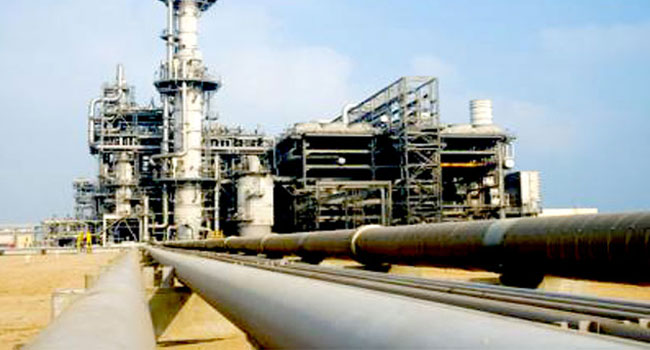 Labour Union Demands Rehabilitation Of Refineries In Nigeria