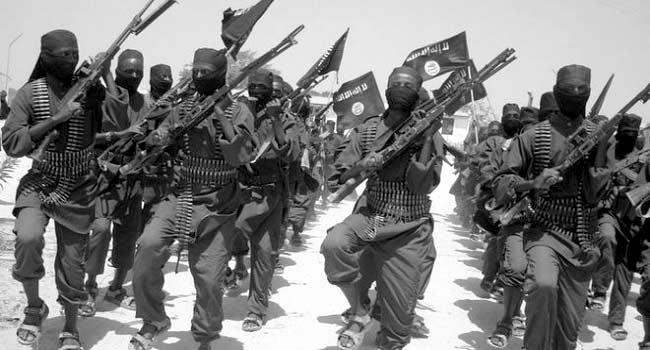 Deputy Minister, Others Killed In Somalia Terrorist Attack