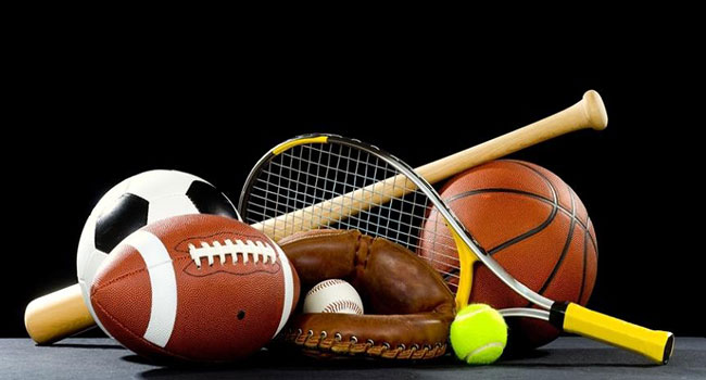Invest In Sports, Ekiti Govt Begs Corporate Organisations